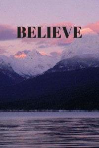 Bear Facts of Faith
