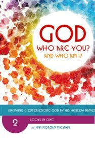 Couples and Mixed Company Bible Study Workbook